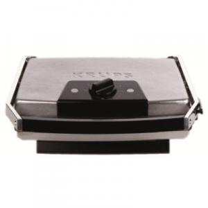 krups grill g 70 smartbuy. Black Bedroom Furniture Sets. Home Design Ideas